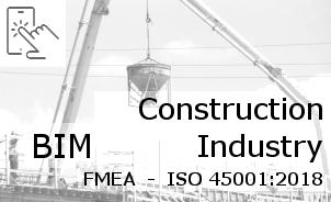 FMEA / BIM